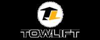 Towlift - Columbus