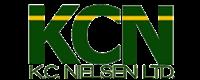K.C. Nielsen - Manson