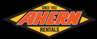 Ahern Rentals - South San Francisco