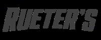 Rueter's Equipment - Elkhart