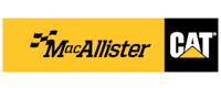 MacAllister CAT - Greensburg - Rental
