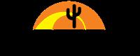 Sunstate Equipment - Balch Springs