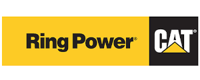 Ring Power CAT - Temple - Utility Equipment