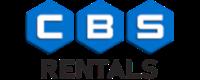 CBS Rentals - Houston