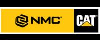NMC CAT - Norfolk
