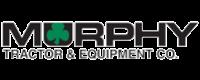 Murphy Tractor Equipment - Lincoln