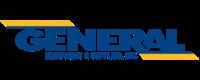 General Equipment & Supplies - Williston