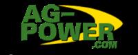 Ag Power - Bethany