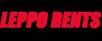 Leppo Rents - Bobcat of Canton
