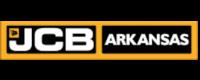JCB of Arkansas - Van Buren
