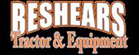 Beshears Tractor & Equipment - Villa Rica