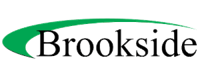 Brookside Equipment - Southwest Houston