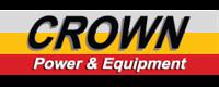 Crown Power & Equipment - Jefferson City