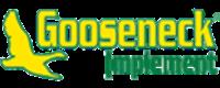 Gooseneck Implement - Dickinson