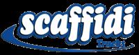 Scaffidi Truck Center - Tomahawk