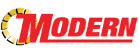 Modern Group - York