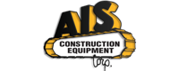 AIS Construction Equipment - Northeast Detroit