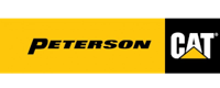 Peterson CAT - San Leandro - Earth Moving