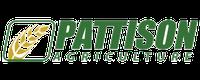 Pattison Agriculture - Balcarres