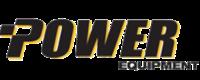 Power Equipment - Kingsport