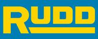 RUDD - Pittsburgh