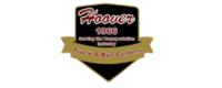 Hoover Truck & Bus Centers - Toms River