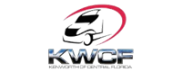 Kenworth of Central Florida - Lakeland