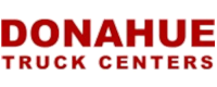 Donahue Truck Centers - Bakersfield