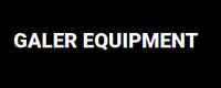 Galer Equipment