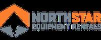 NorthStar Equipment Rentals - Calgary