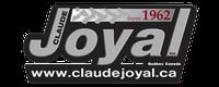 Claude Joyal