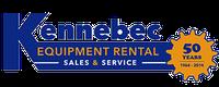 Kennebec Equipment Rental - Fairfield