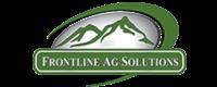 Frontline Ag Solutions