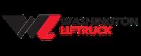 Washington Liftruck