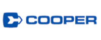 Cooper Equipment Rentals - Medicine Hat