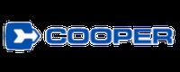 Cooper Equipment Rentals - Toronto Etobicoke