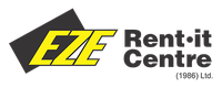 EZE Rent-It Centre - Chilliwack