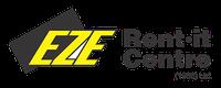 EZE Rent-It Centre - Aldergrove