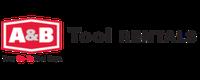 A&B Tool Rentals - Vancouver - Venables