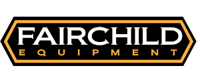 Fairchild Equipment