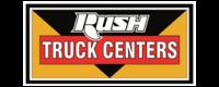 Rush Truck Centers - Markham