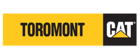 Toromont CAT - Thunder Bay