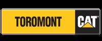 Toromont CAT - Flin Flon