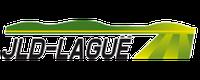 JLD-Laguë - Laval