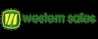 Western Sales - Outlook