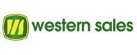 Western Sales - Central Butte