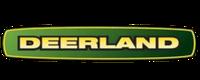 Deerland Equipment - Vegreville