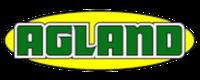 Agland - St Paul