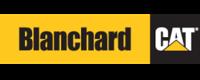 Blanchard CAT