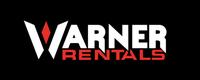 Warner Rentals - Revelstoke